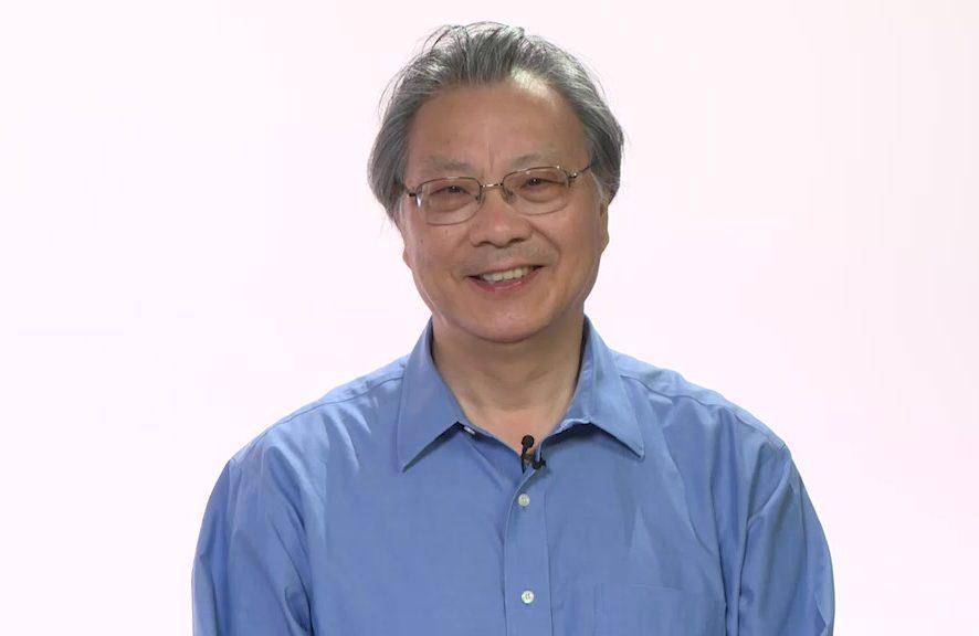 CeMEAS Conversations: Prof. Kang LIU