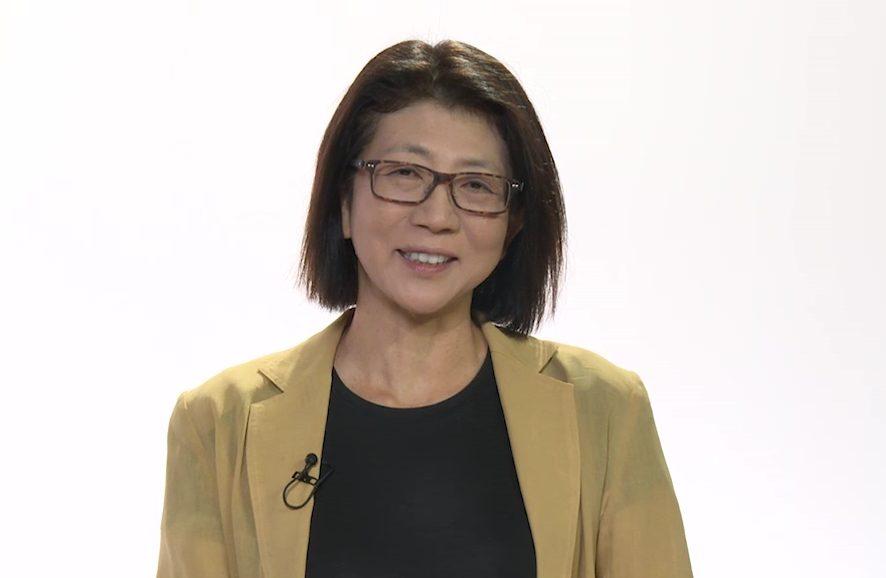 CeMEAS Conversation: Saori N. Katada