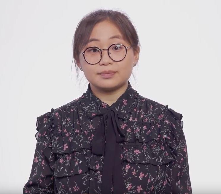 CeMEAS Conversations: Xu Yuanwei