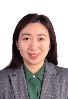 Meet Our Researchers: Yingjie Fan